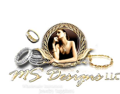 MS Designs LLC / wholesalebangles.com